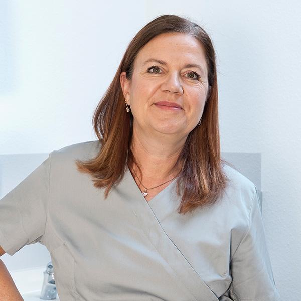 Simone Frühhaber